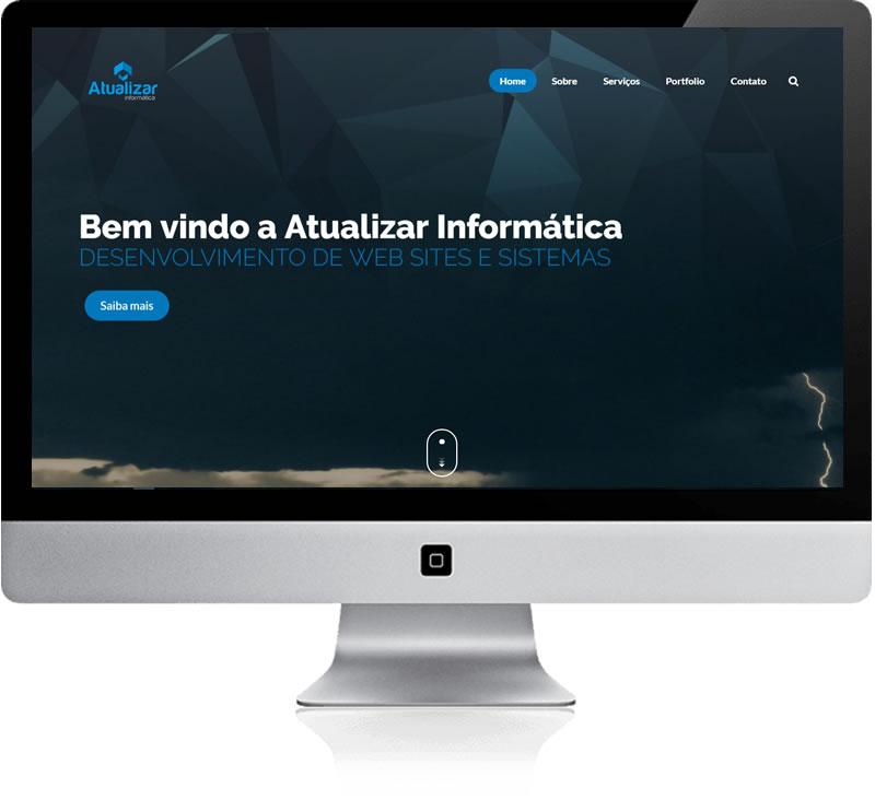 (c) Atualizarinformatica.com.br